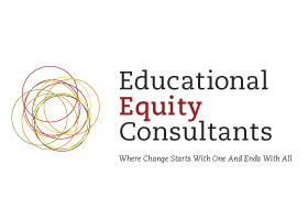 Educational Equity Consultants Logo