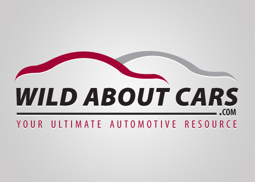 Wild About Cars Logo