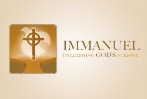 Immanuel Logo