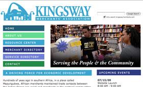 www.kingswaymerchants.com